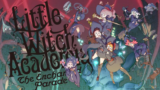 little-witch-academia-netflix
