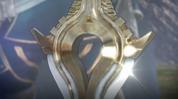 fire-emblem-warriors-falchion-reveal-trailer-700x389