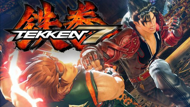 3071900-feature_tekken7arc_20160601_site