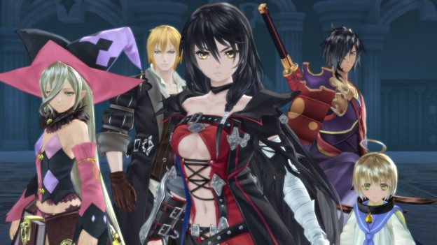 Tales-of-Berseria_2016_04-22-16_014