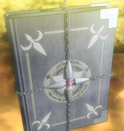 The_Astil_Manuscript_Grimoire_Anime