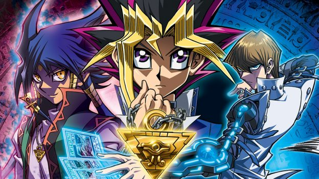 Yu-Gi-Oh-The-Dark-Side-of-Dimensions-Review