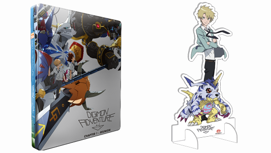 Digimon-Adventure-tri-limited-edition
