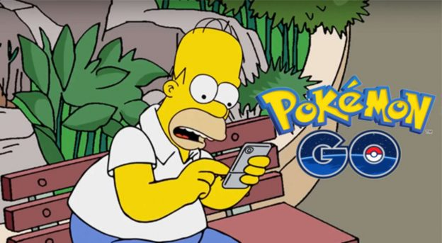 the-simpsons-pokemon-go-190766-1280x0